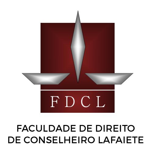 Faculdade de Direito de Conselheiro Lafaiete